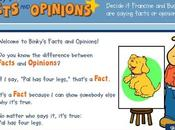 Persuasion Essay Topics List Ideas Your Paper