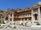 Lebanon's Destinations