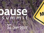 Menopause Wellness Summit