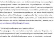 Best Custom Research Paper Writing Service