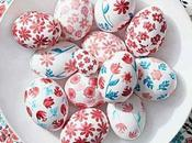 Most Creative Easter Eggs Ever!