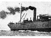 Raifuku Maru: From Tragedy Myth