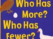 Author Visit Preschool, Angeles,
