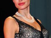 Trending: Pearls Diamonds Jewellery?