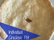 Individual Chicken