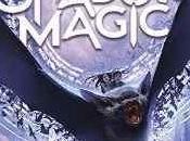Shadow Magic (Shadow Joshua Khan