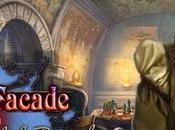 Grim Facade: Artist (Full) v1.0.0