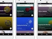 Google Launches Play Music Subscription India; Available Month
