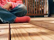 Steps Prepare Your Deck Summer