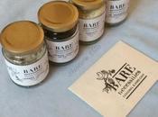 Bare Necessities Zero Waste Personal Home Care Brand