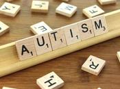 Introduction Autism Webinar Himalaya BabyCare
