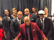 """Anthony Brown Group Therapy Single """"Trust You"""" Available Today"""