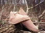 Review: Rufo Boots Maian Footwear