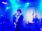 Live Review: Wire Crescent Ballroom Phoenix