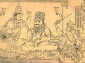 Know Your Nayanmars Part (The Kings)