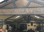 Houghton Wines Celebrates Years Wine Making