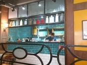 United Coffee House Rewind Mall India Improve