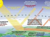 Anthropogenic Global Warming Fact Hoax? Editorial