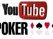Youtube Channels That Will Make Better Poker Player