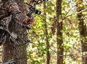 Best Climbing Tree Stand Reviews 2017 Guide Bowhunting