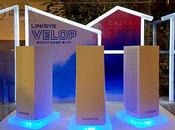 More Wireless Dead Zone With Linksys Velop