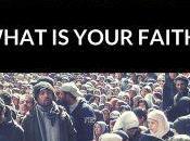NEW: You? What Your Faith? America's 21st Century Alt-Right Catholic Social Doctrine Marcelle Bartolo-Abela