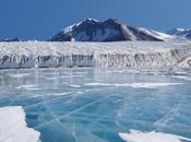 Here's Your Next Trip Should Antarctica