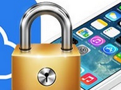 Unlock iCloud Activation Lock With IMEI Number Only
