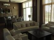 Guest Post: Easy Quick Ways Give Your Living Room Look