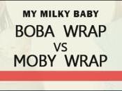 Boba Wrap Moby Winner