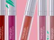Lipstik Wardah Warna Peach Dalam Berbagai Pilihan