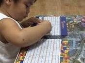 Teaching Your Child Write Made Easy with ArtCrazePH Newwest Product