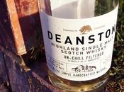 Deanston Virgin Review