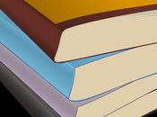 Christian Value Books