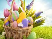 Easter Special- What Will Gift This Easter?