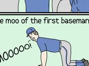 Going Ballgame