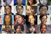 #MissingDCGirls Reminds Greater Epidemic