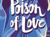 Poison Love