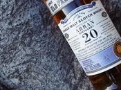 1996 Particular Arran Year Review