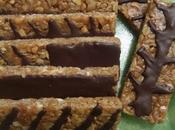 Barres Beurre D'arachides Peanut Butter Bars Barritas Mantequilla Mani حلوى الطاقة بزبدة الفول السوداني