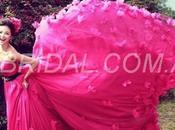 Mubridal.com.au:Your Best Choice Cheap Formal Dresses Australia
