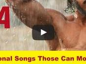Hindi Motivational Songs Those Motivate Anyone