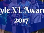 Style Awards 2017