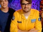 Ranking First Episodes Mystery Science Theater 3000: Return