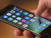 Here's Biggest List Hidden iPhone Tricks Learn From