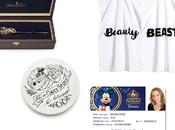 Disney Inspired Birthday Gift Ideas Grown