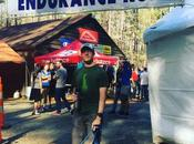Race Report: Umstead