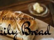 Give This Daily Bread!
