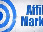 Things Need Avoid Become Successful Affiliate Marketer