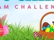 Egg-cellent Team Challenge (US/CDN)